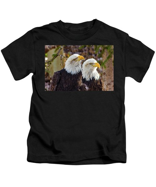 Curious Ones Kids T-Shirt
