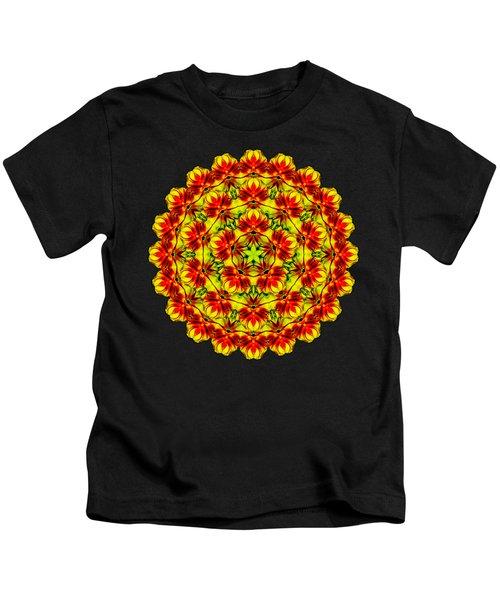 Dance Kids T-Shirt