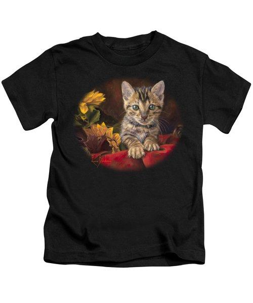 Darling Kids T-Shirt