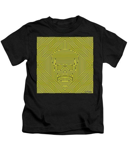 Deadly Dazzles Kids T-Shirt