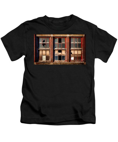 Decayed Kids T-Shirt