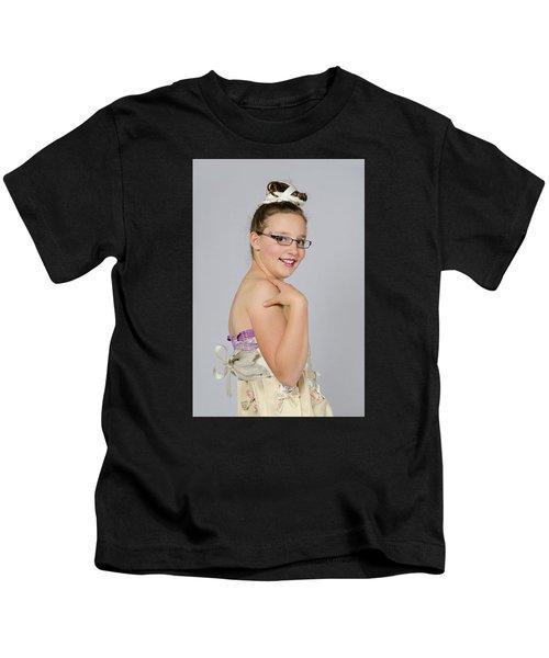 Deedee 2 Kids T-Shirt