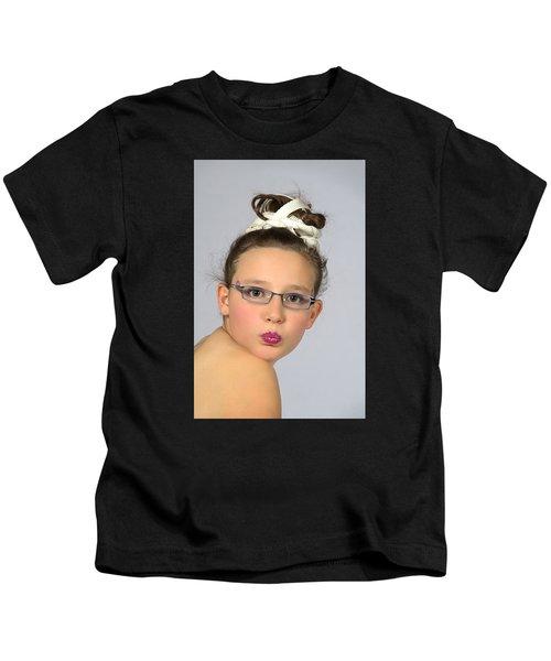 Deedee Kids T-Shirt
