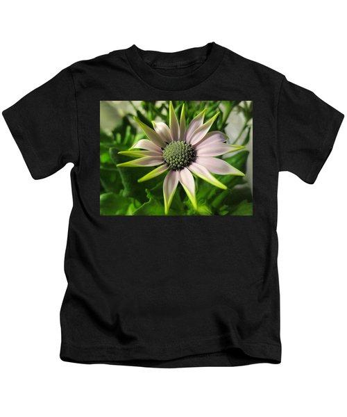 Delicate Dreamer Kids T-Shirt