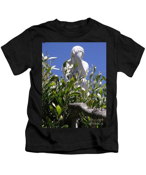 Despair Kids T-Shirt