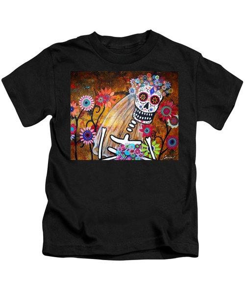 Desposada Kids T-Shirt