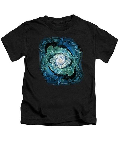 Diamond Nest Kids T-Shirt