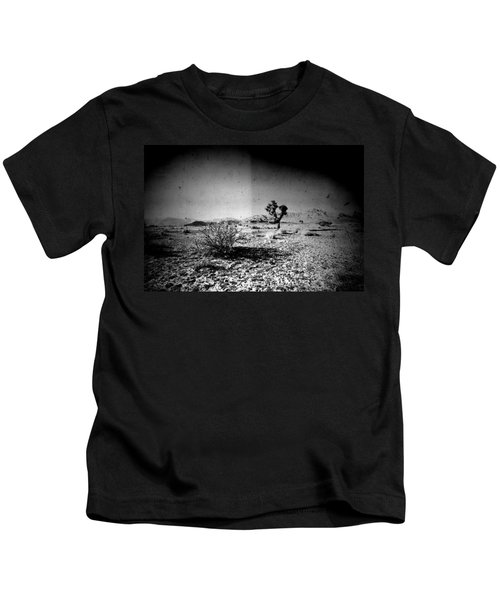 Crawl Kids T-Shirt