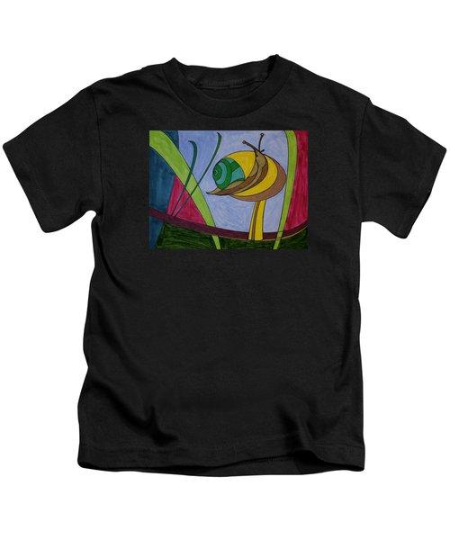 Dream 129 Kids T-Shirt
