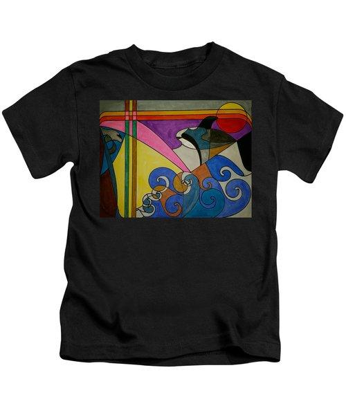 Dream 176 Kids T-Shirt