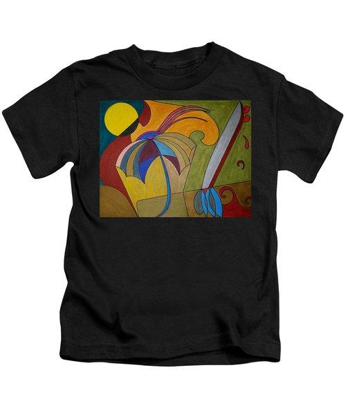 Dream 271 Kids T-Shirt