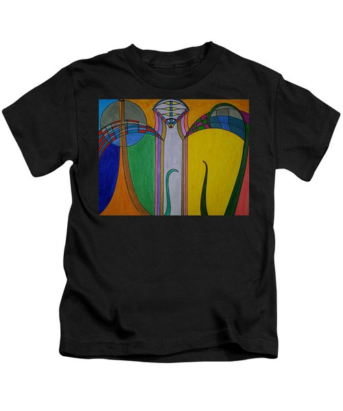 Dream 272 Kids T-Shirt