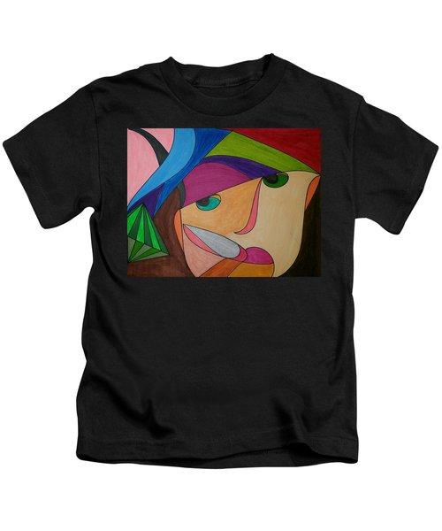 Dream 273 Kids T-Shirt