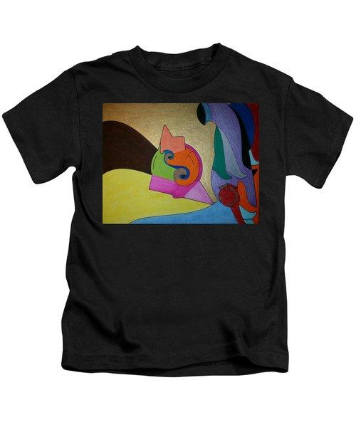 Dream 310 Kids T-Shirt
