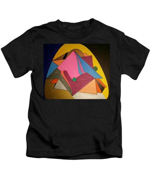 Dream 327 Kids T-Shirt