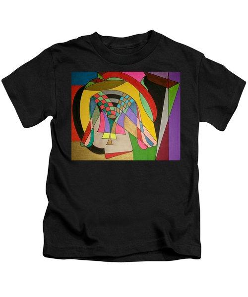 Dream 333 Kids T-Shirt