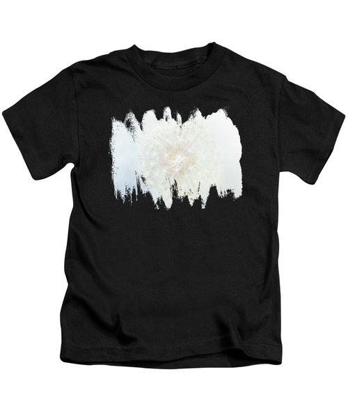 Dream A Little Dream Kids T-Shirt