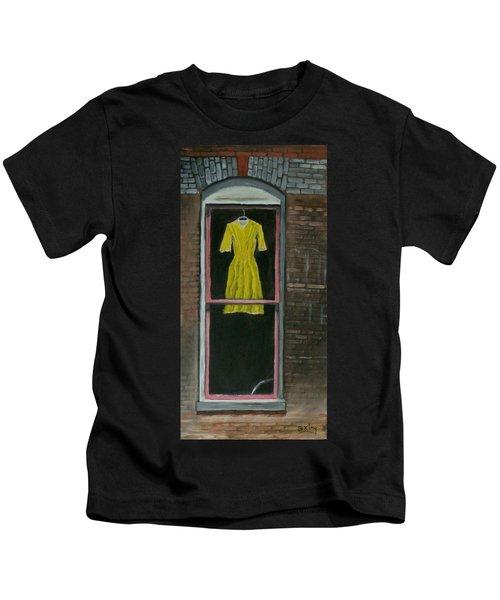 Dress Up Kids T-Shirt