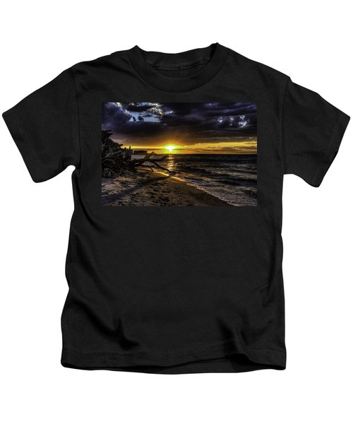 Driftwood Kids T-Shirt