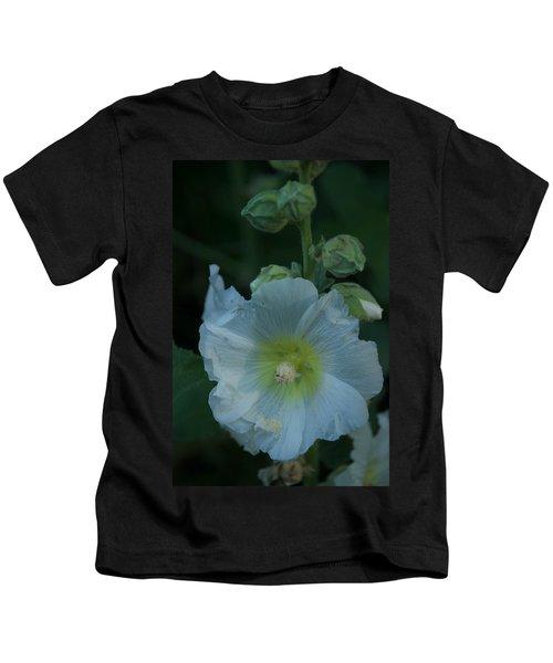 Dust Kids T-Shirt