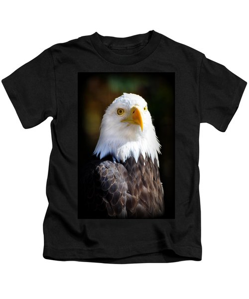 Eagle 14 Kids T-Shirt
