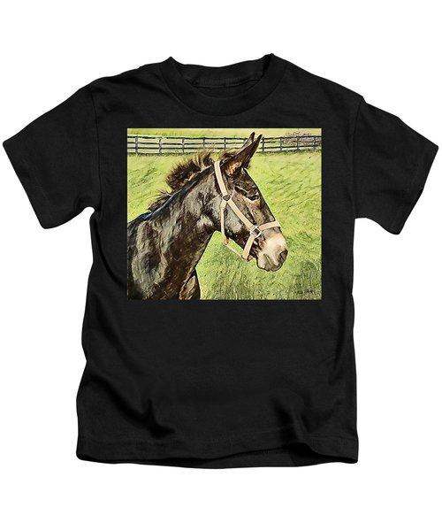 Earistotle Kids T-Shirt
