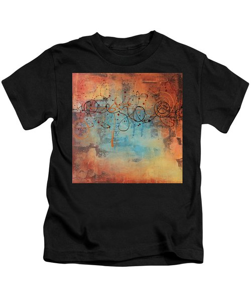 Ease Kids T-Shirt