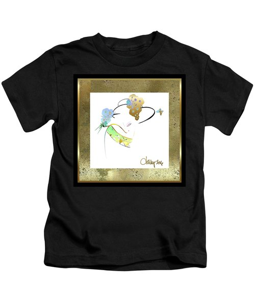 East Wind - The Rival Kids T-Shirt