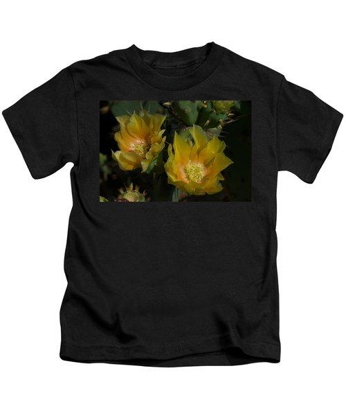 Eddie's Dream Kids T-Shirt