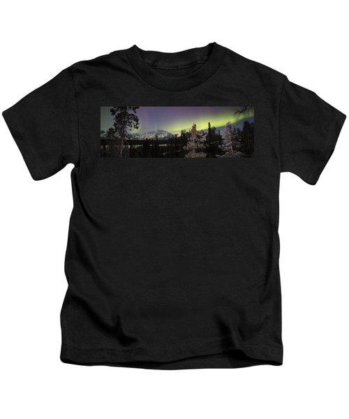 Elevate Kids T-Shirt
