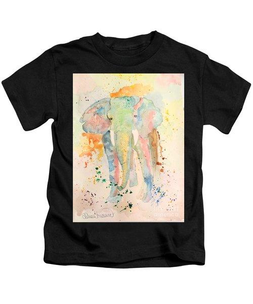 Elley Kids T-Shirt
