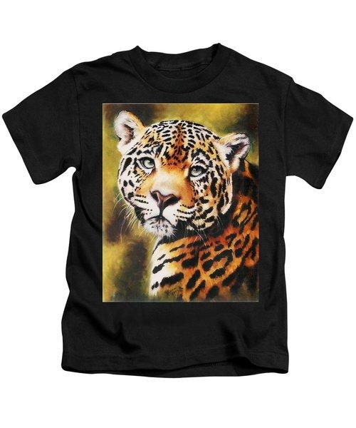 Enchantress Kids T-Shirt