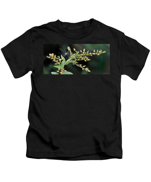 Entrapped Kids T-Shirt