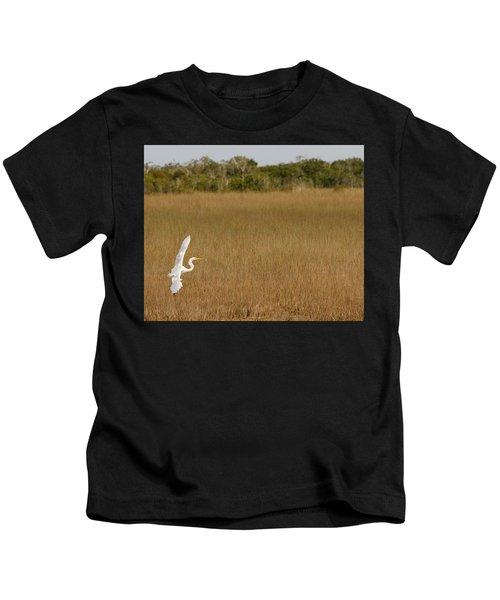 Everglades 429 Kids T-Shirt
