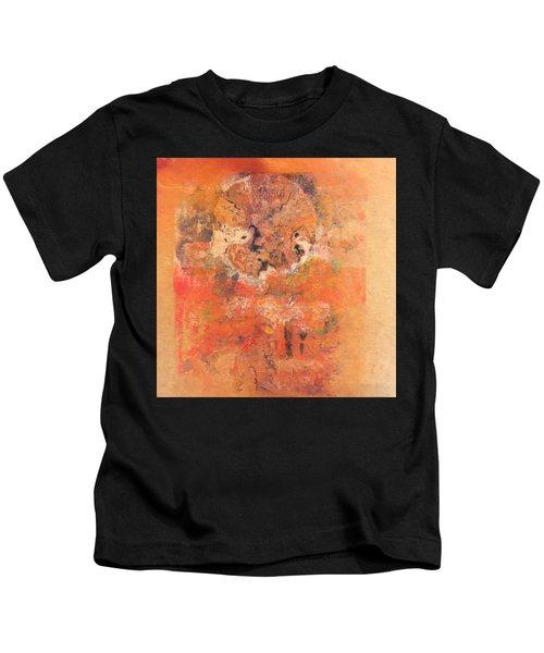 Evolving I  Kids T-Shirt