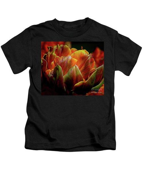 Extraordinary Passion Kids T-Shirt