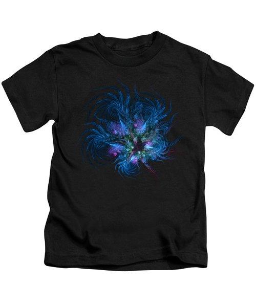 f21 Kids T-Shirt