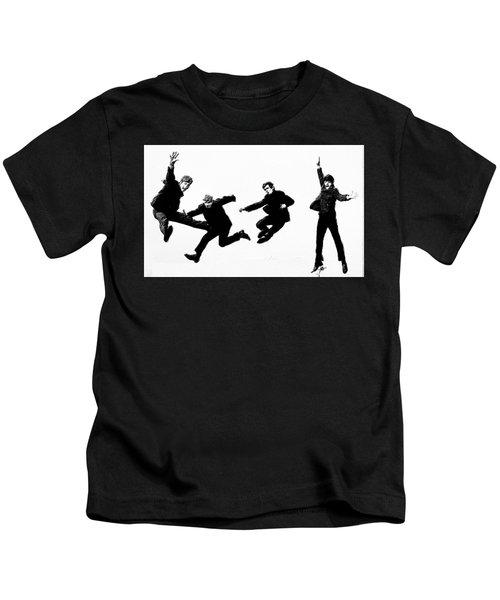 Fab Kids T-Shirt