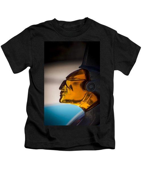 Face Forward Kids T-Shirt