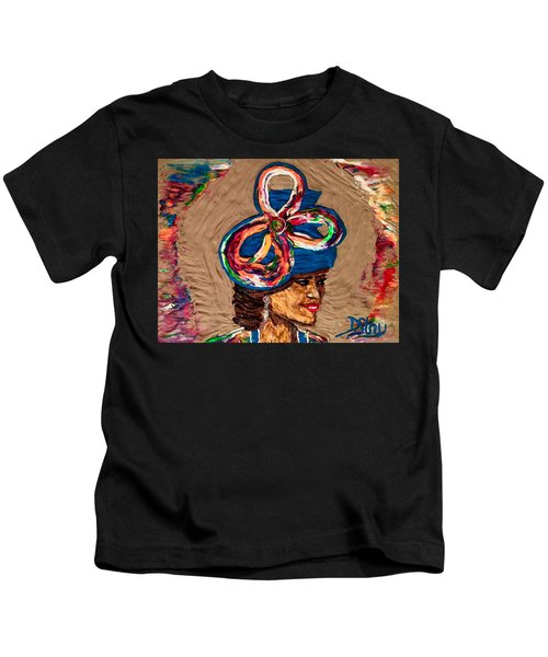Faith Kids T-Shirt