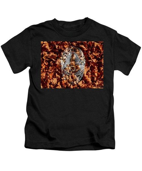 Fallen  Kids T-Shirt