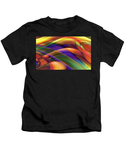 Fascination Kids T-Shirt