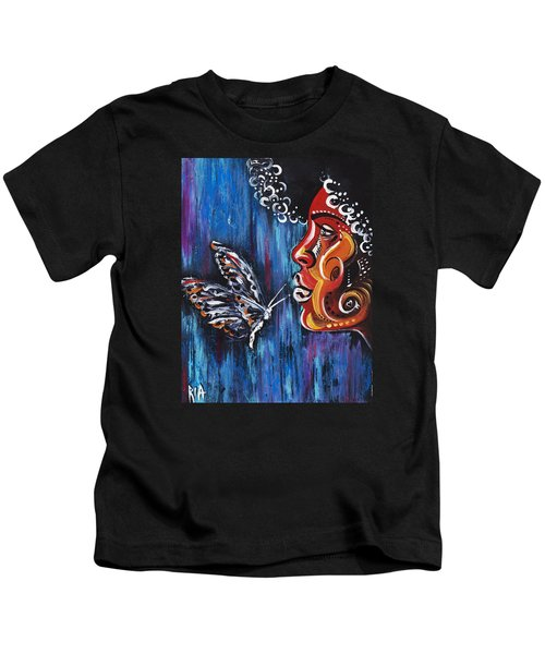 Fascination Kids T-Shirt