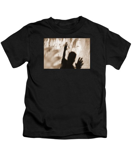 Fear Kids T-Shirt