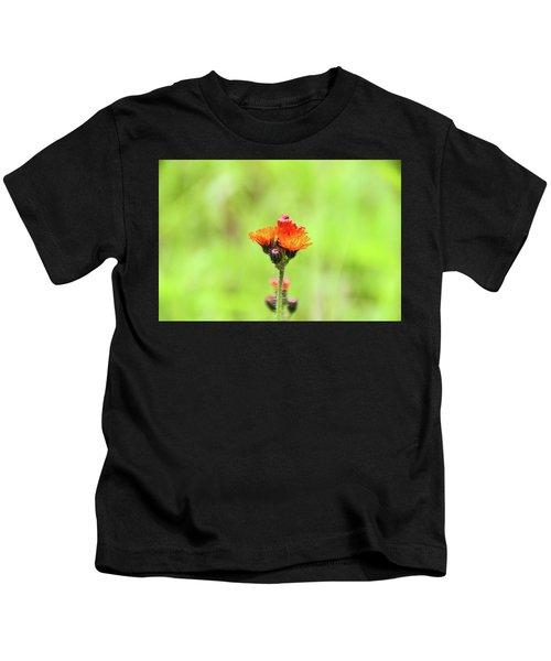 Fll-2 Kids T-Shirt