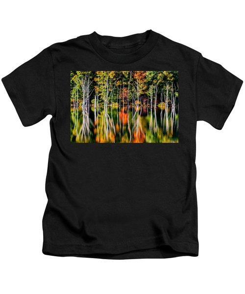 Flood Kids T-Shirt