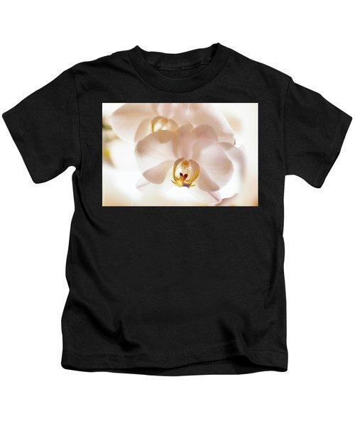 Flowers Delight- Kids T-Shirt