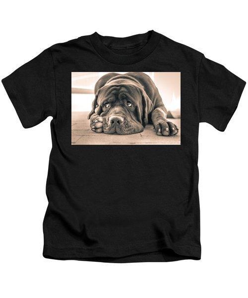 Floyd Kids T-Shirt