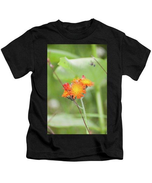 Flp-4 Kids T-Shirt