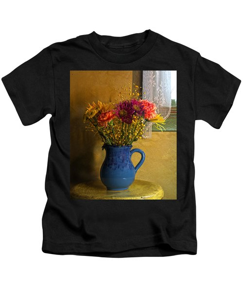 For You Kids T-Shirt